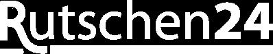 Rutschen24 ‐ Onlineshop für Rutschen & Rutschbahnen